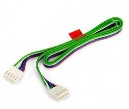 Кабель соединения портов Satel PIN5/PIN5