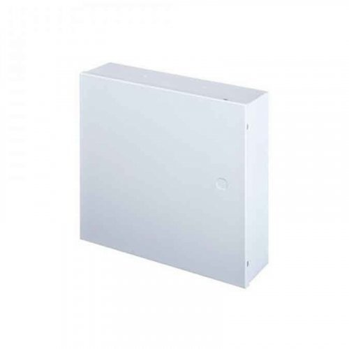 Корпус металлический для ППК Satel BOX-3