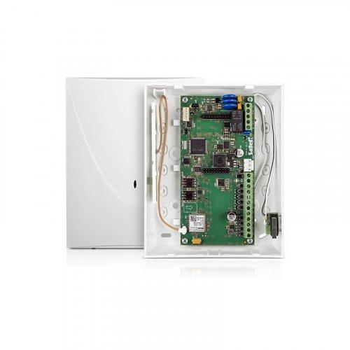 Универсальный модуль связи Satel GSM-X