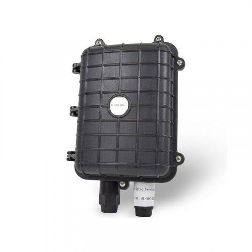 Оконечный прерыватель Atis LOP-1000 terminal box для системы защиты периметра
