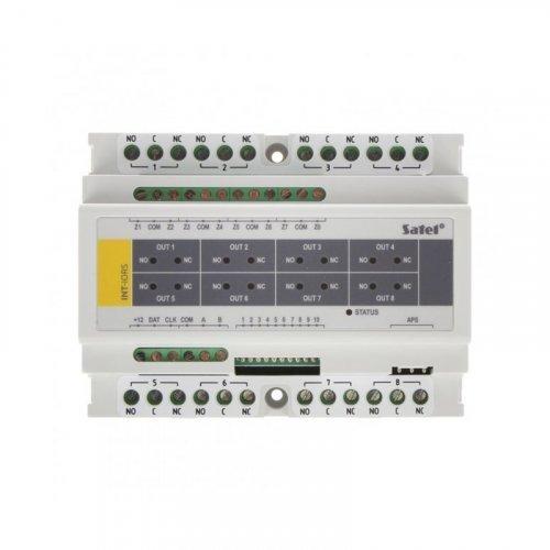 Модуль расширения Satel INT-IORS