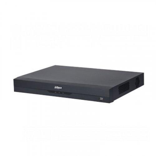 16-канальный видеорегистратор Dahua DH-XVR5116HE-I2