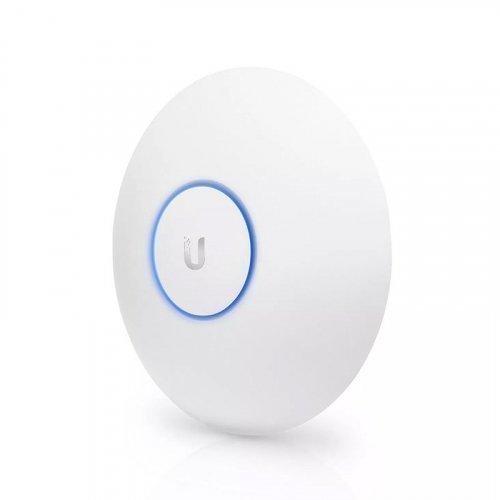 Wi-Fi точка доступа Ubiquiti UniFi AC Pro AP (UAP-AC-PRO, UAP-AC-PRO-E)