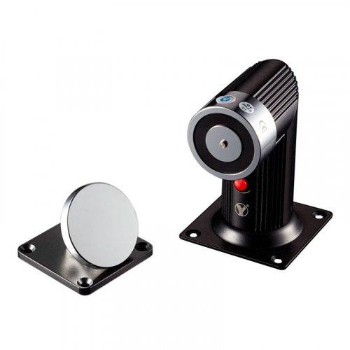 Фиксатор двери Yli Electronic YD-606L напольный