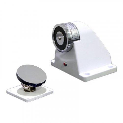 Фиксатор двери Yli Electronic YD-609B напольный