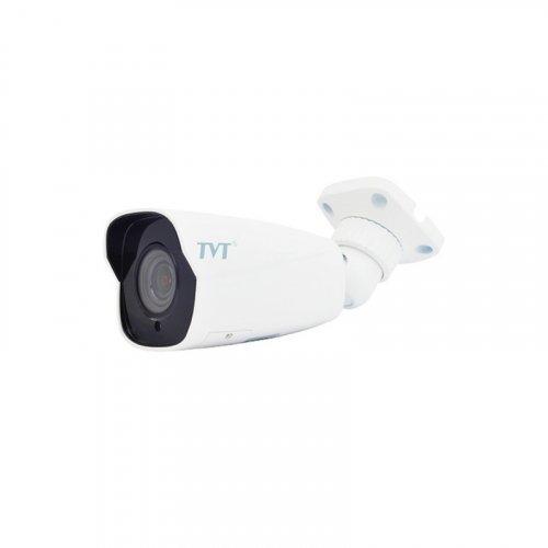 TD-9422E3 (D / AZ / PE / AR3) IP-видеокамера