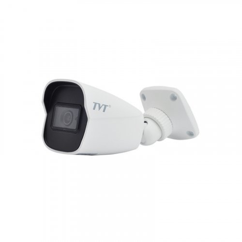 IP видеокамера TVT TD-9421S3 (D / PE / AR2)
