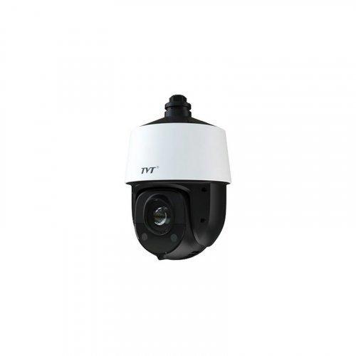 TD-8443IS (PE/25M/AR10) SPEED DOME IP-відеокамера