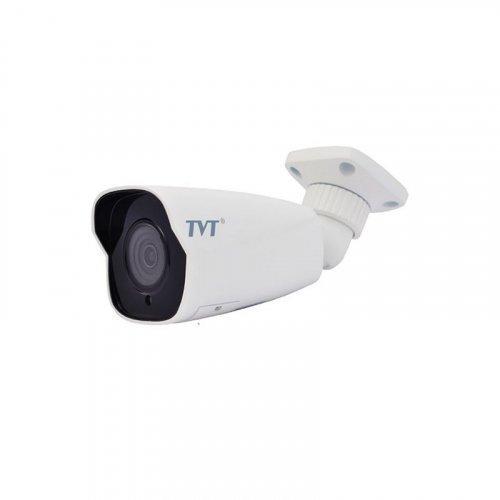 IP видеокамера TVT TD-9452E2A (D / PE / AR3)