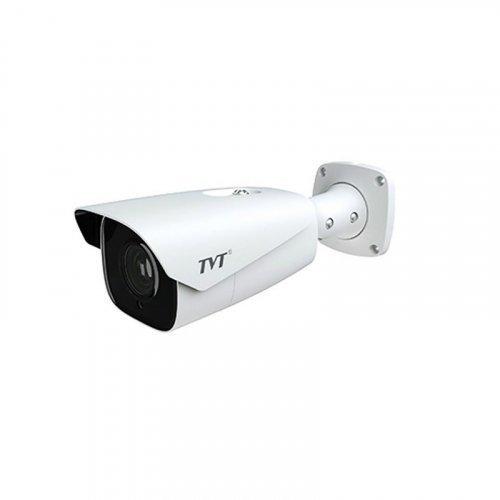 IP видеокамера TVT TD-9483S3 (D / AZ / PE / AR5)