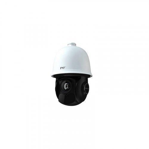IP видеокамера TVT TD-9632E2 (B20IM2 / AR7) SPEED DOME