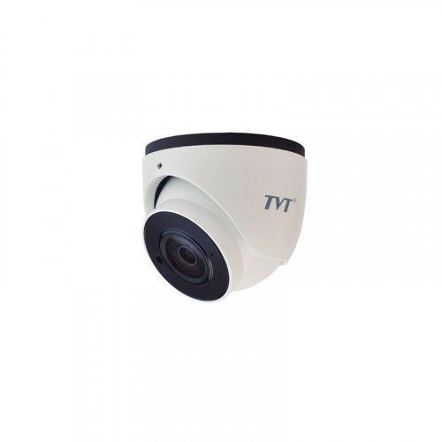 TD-9544E3 (D / PE / AR2) IP-видеокамера