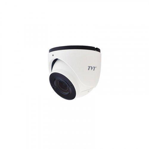 IP видеокамера TVT TD-9555E2A (D / AZ / PE / AR3)