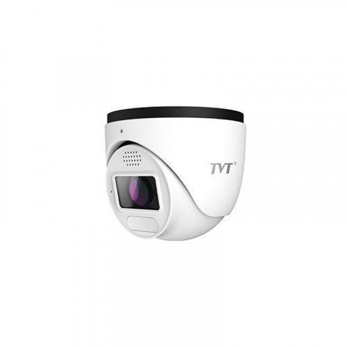 IP видеокамера TVT TD-9555A3-PA