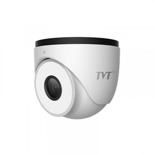 IP видеокамера TVT TD-9525A3-FR