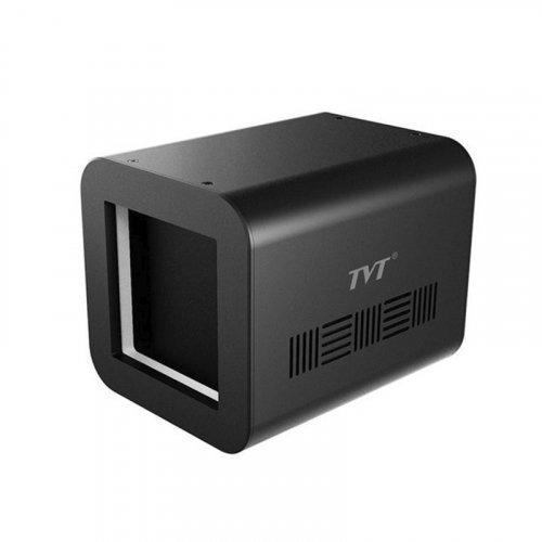 Калибратор температуры TVT TD-5002