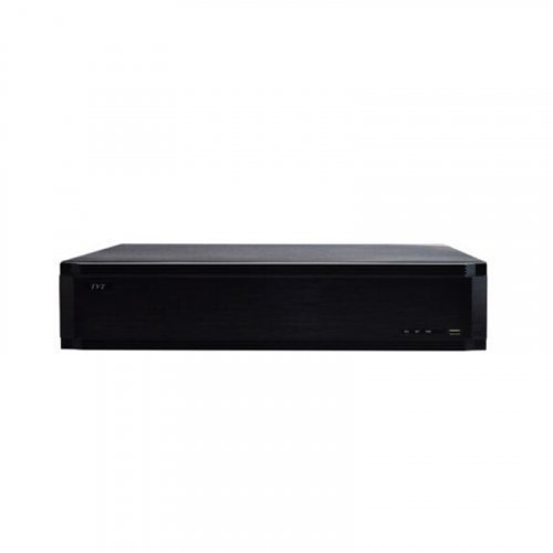 IP видеорегистратор TVT TD-3564B8-A2