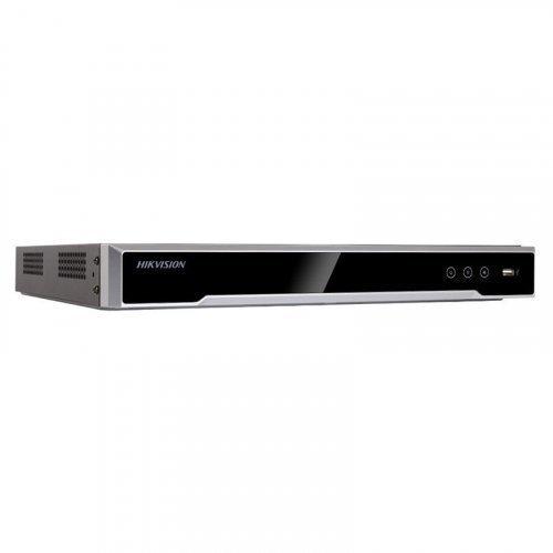 Распродажа! IP видеорегистратор Hikvision DS-7608NI-K2/8P