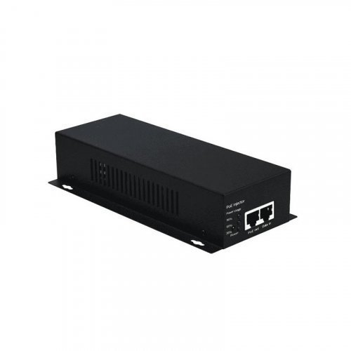 PoE-инжектор HongRui HR-BTG-N901