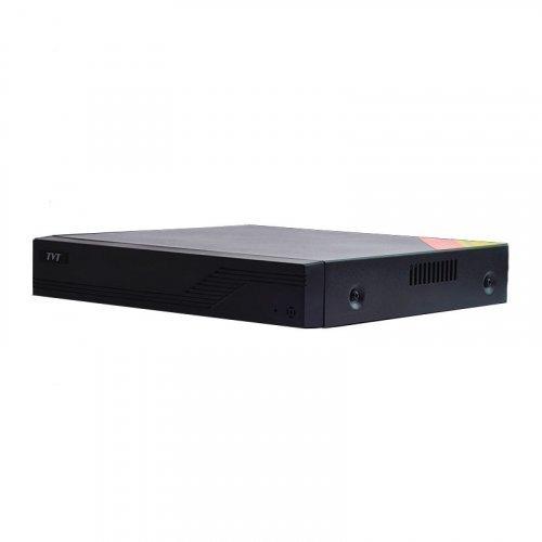 IP видеорегистратор TVT TD-3104B1