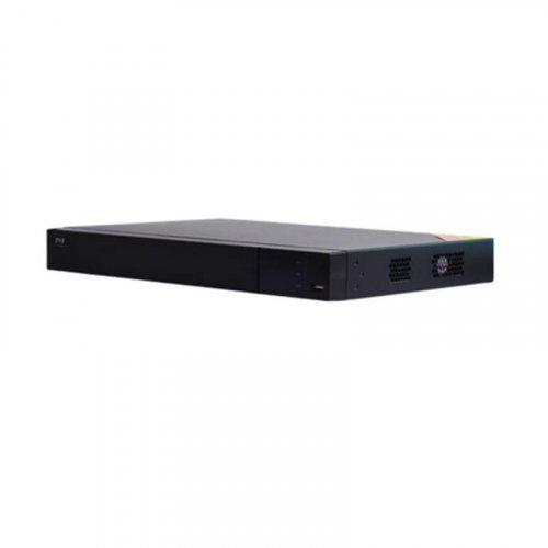 IP видеорегистратор TVT TD-3316B2-A1