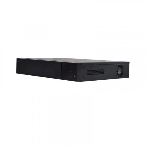 IP видеорегистратор TVT TD-3332H2-A1