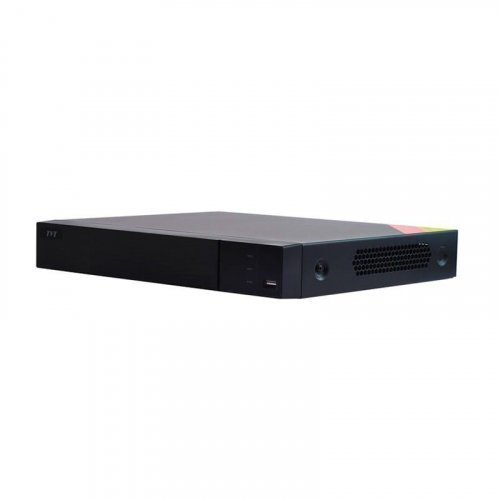 IP видеорегистратор TVT TD-2704TS-HP