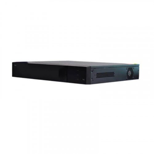 IP видеорегистратор TVT TD-2716TC-HP