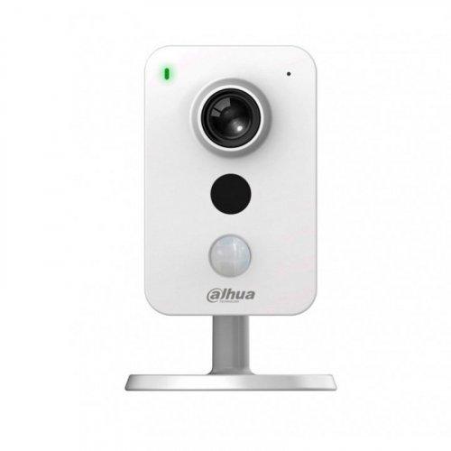 Кубическая Wi-Fi IP Камера IMOU Cube 4MP (Dahua K42P)