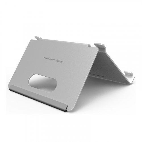 Настольный кронштейн для мониторов Hikvision DS-KABH8350-T