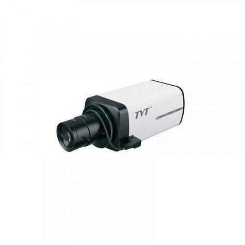 IP видеокамера TVT TD-9322-D