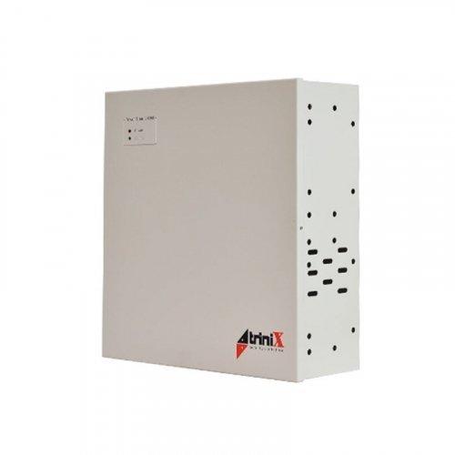 ИБП импульсный Trinix PSU-10,0A