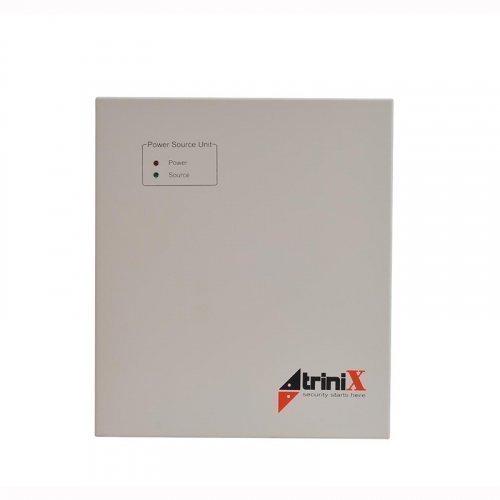 ИБП Trinix PSU-3.5T-LED