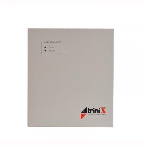 ИБП Trinix PSU-5.0AT