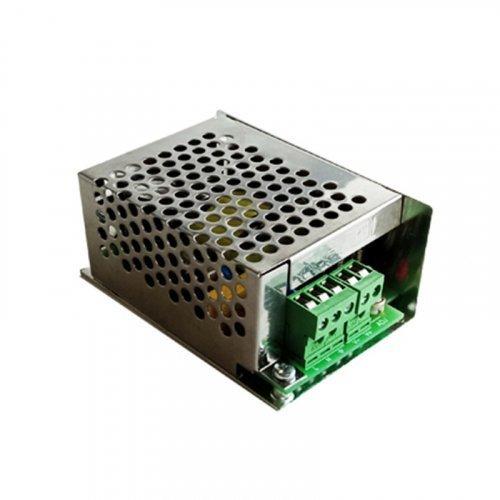 Trinix PD40W12v 3А на 12V DC