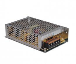 Trinix PD80W12v 6A на 12V DC