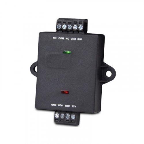 Распродажа! Сетевой контроллер ZKTeco SRB