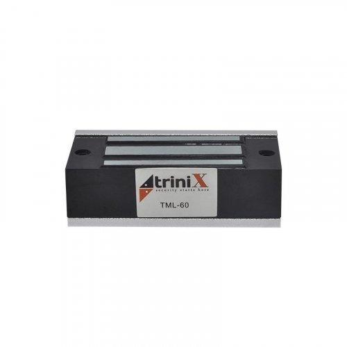 Электромагнитный замок Trinix TML-60