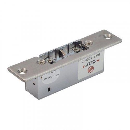 Электромеханическая защелка Kraft KRF-150NC