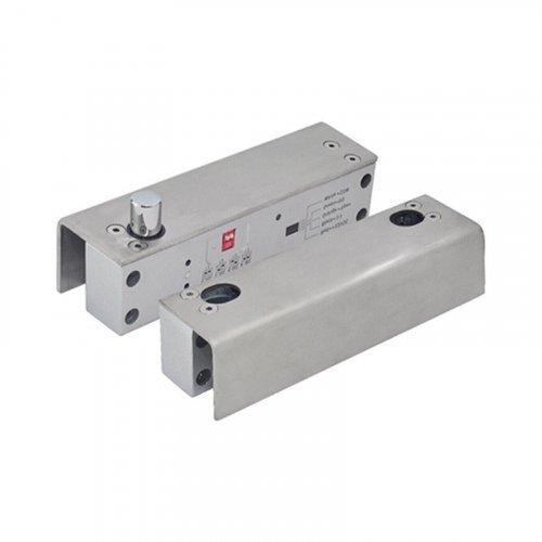 Электромеханическая защелка Trinix YB-150+