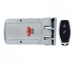 Автономный электрозамок Trinix TRL-2201WR
