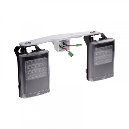 ИК прожектор AXIS PT IR Illuminator Kit C