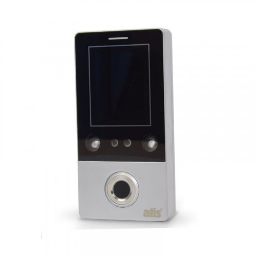 Биометрический терминал ATIS FID-01 EM