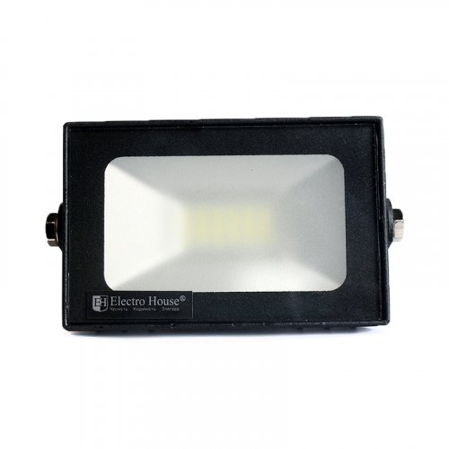 LED прожектор Electro House EH-LP-206