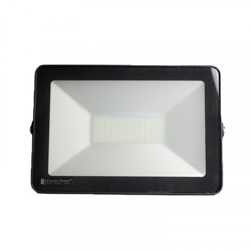 LED прожектор Electro House EH-LP-208