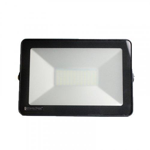 LED прожектор Electro House EH-LP-210