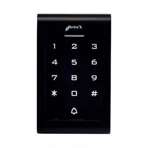 Автономный контроллер со считывателем Trinix TRK-500I