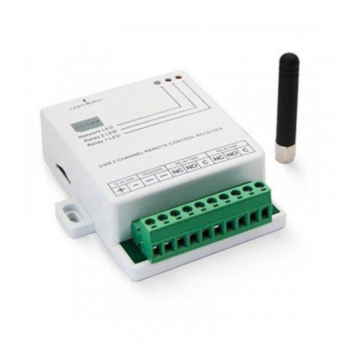 Радиоконтроллер Trinix TRC-2R GSM