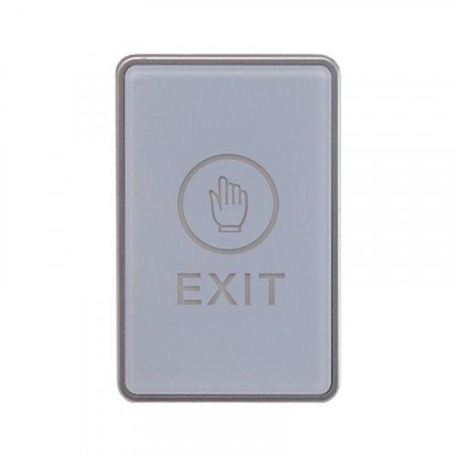 Кнопка выхода Trinix ART-825P
