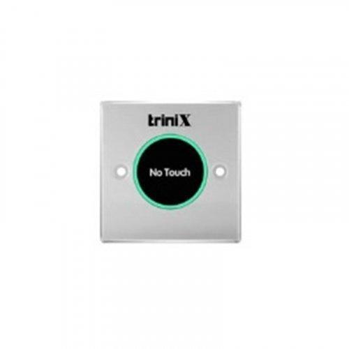 Кнопка выхода TRINIX ART-920F пластик корпус